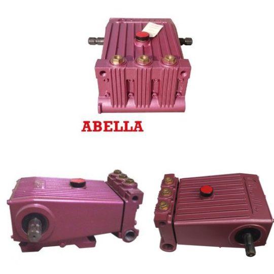 Bomba-Abella-chele