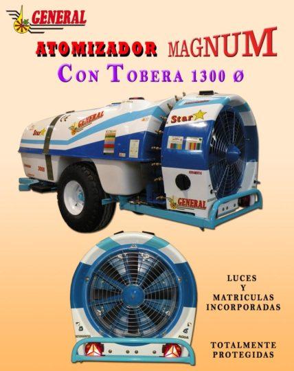 atomizadores en badajoz (11)