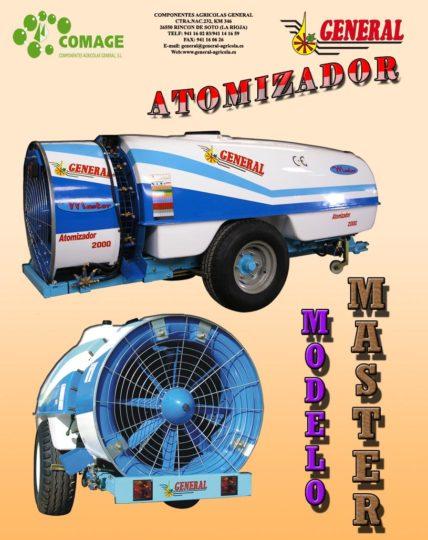 atomizadores en badajoz (13)