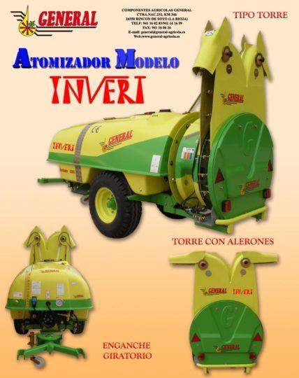 atomizadores en badajoz (9)