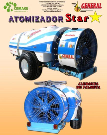 atomizadores en caceres (2)