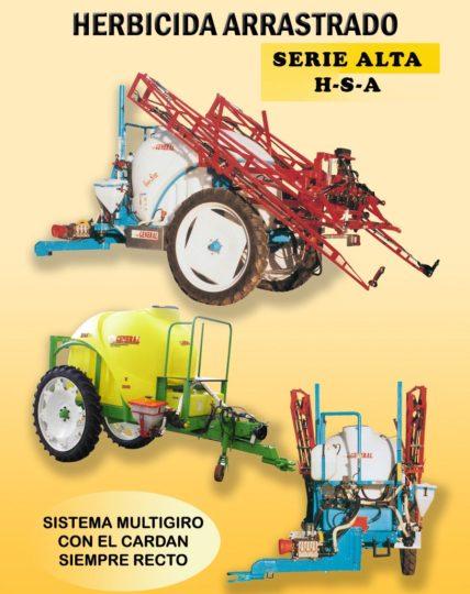 herbicidas en extremadura (4)