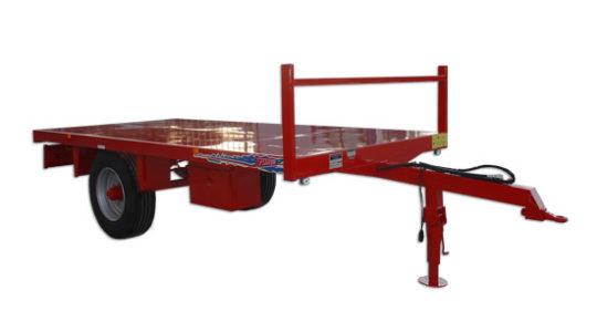 remolques y plataformas caceres (10)