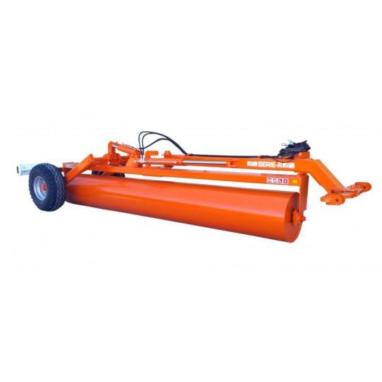 rulo-liso-modelo-rl-transporte-linea-hidraulico-giratorio (1)