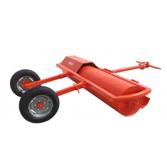 rulo-modelo-rl (2)