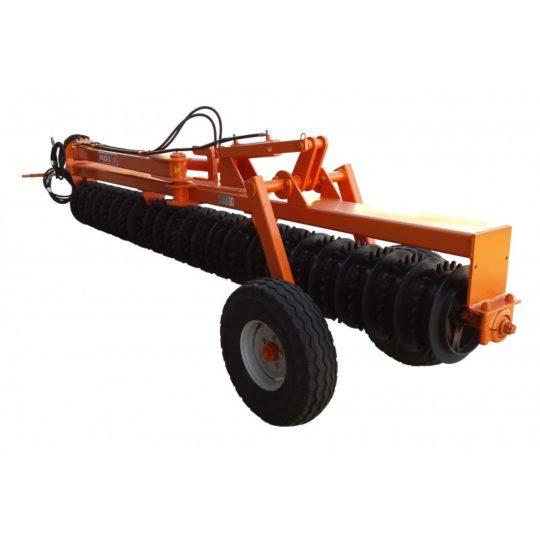 rulos-modelo-ra-transporte-giratorio (1)